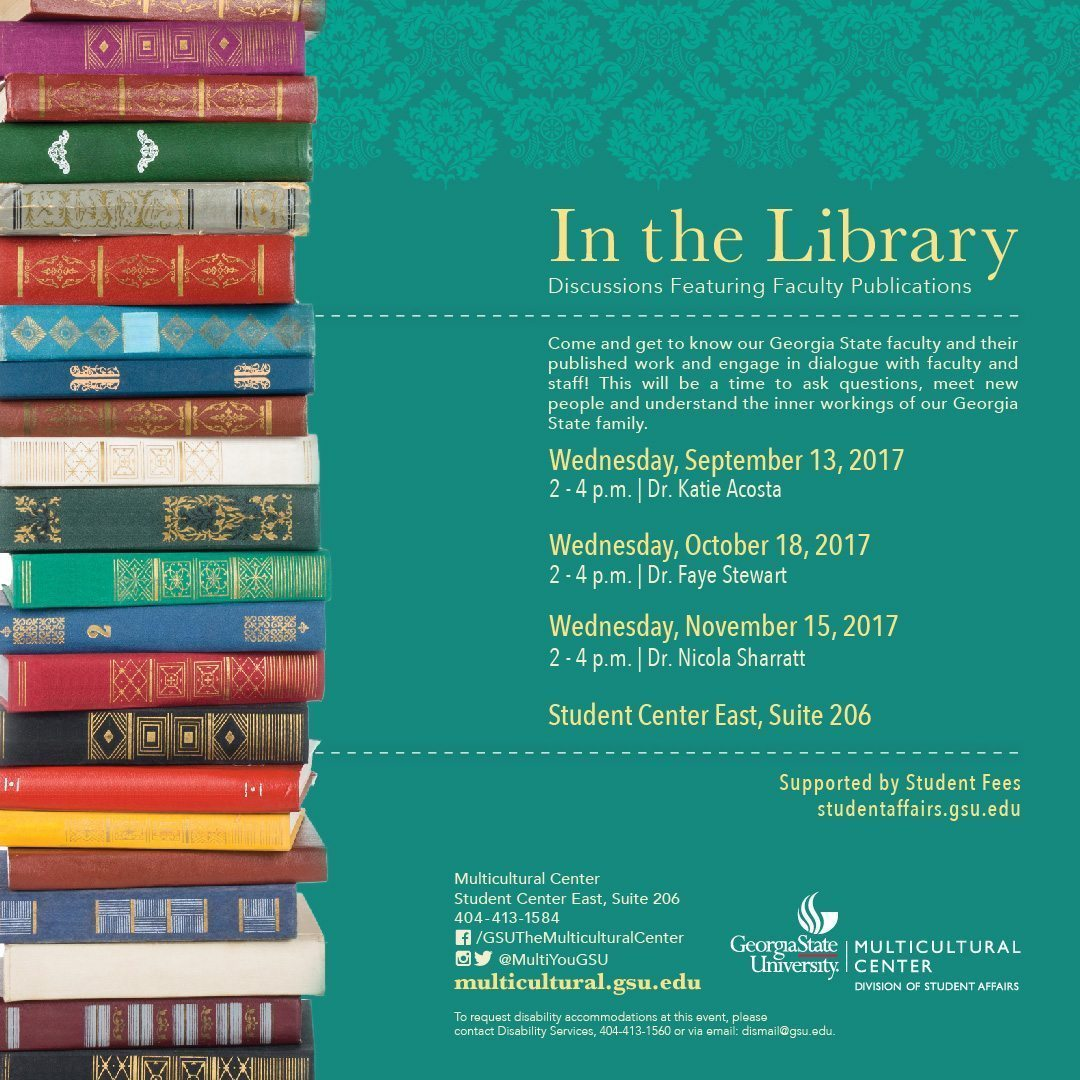 book-discussions-multicultural-center-fall-2017